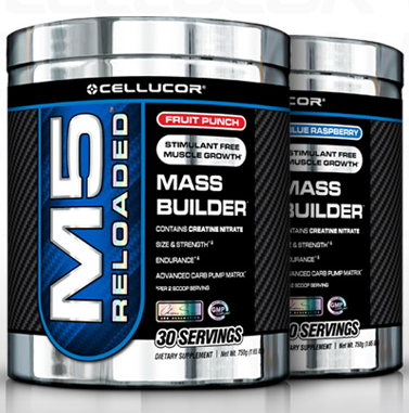 Cellucor c4 coupons